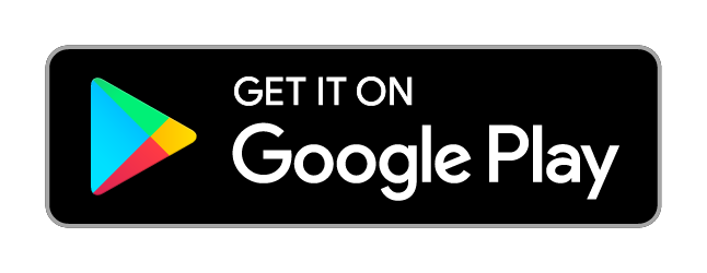 Google play   Reaction training
